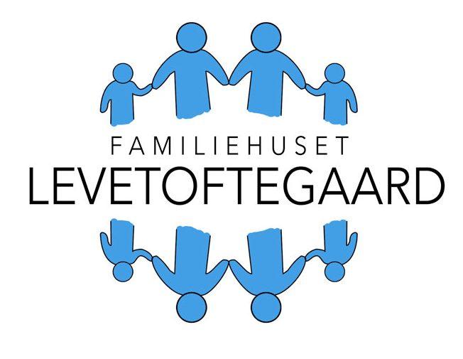 Familiehuset Levetoftegaard